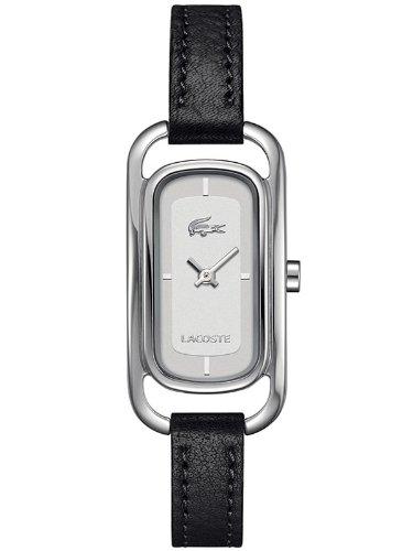 Lacoste 2000722 Watch