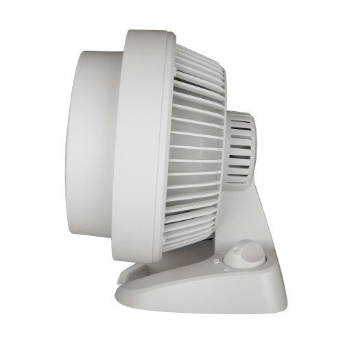 Room To Room Air Circulator : Vornado compact whole room air circulator linen home