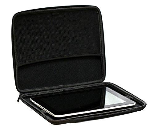navitech-eva-protective-hard-case-with-stylus-holder-ideal-for-the-hp-chromebook-11-google-chrome-bo