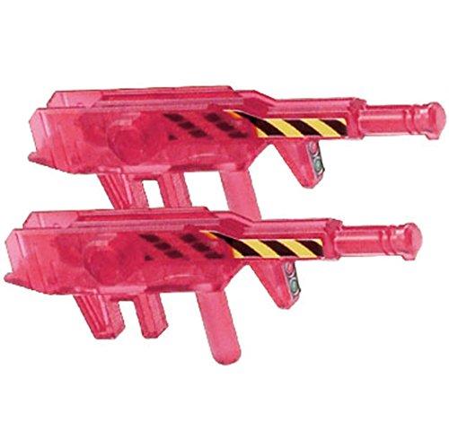 プラレール 新幹線変形ロボ シンカリオン E5&E6 超連結セット
