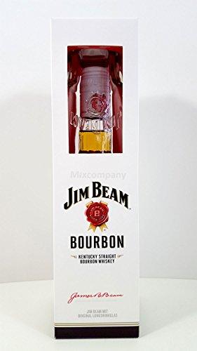 jim-beam-bourbon-gb-mit-glas-40-07-l