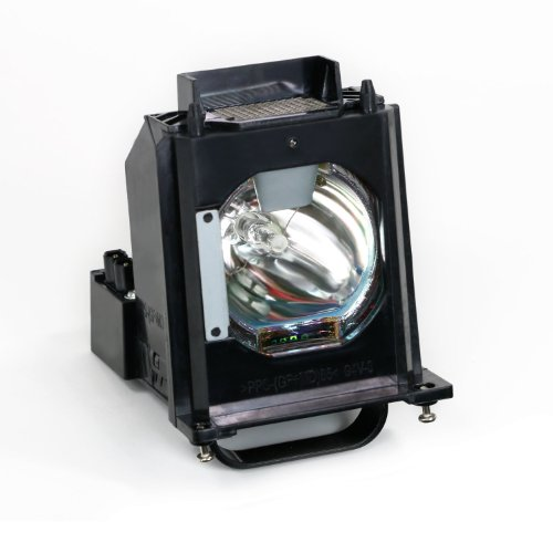 sku 915b403001 replacement lamp equivalent with housing. Black Bedroom Furniture Sets. Home Design Ideas
