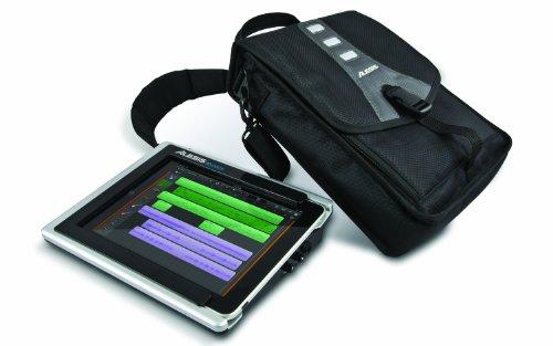 Alesis iO Dock Bag for the iO Dock Audio Interface alesis q49