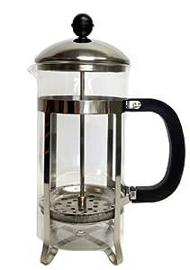 Danny's World 34 Ounce French Press Coffee/Tea Maker