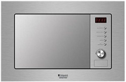 Best Price HOTPOINT/ARISTON MWA 121.1 X//HA FORNO A MICRONDE DA ...