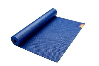 Hugger Mugger Tapas Original Sticky Yoga Mat