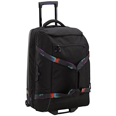Travel Bag Burton Wheelie Cargo by Burton