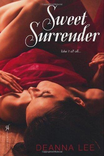 Image of Sweet Surrender