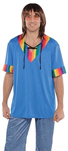 groovy shirt std ad