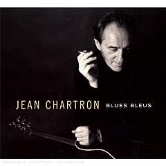 Blues Bleus