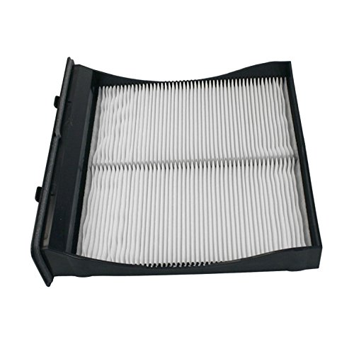 Beck Arnley 042-2174 Cabin Air Filter