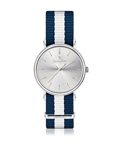 Gaspard Sartre Reloj de cuarzo Unisex G4200-4A  42 mm