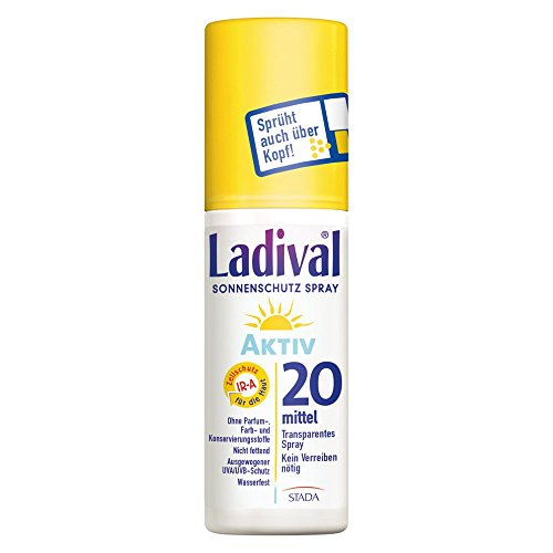 ladival-protection-solaire-spray-ls-150-ml-spray