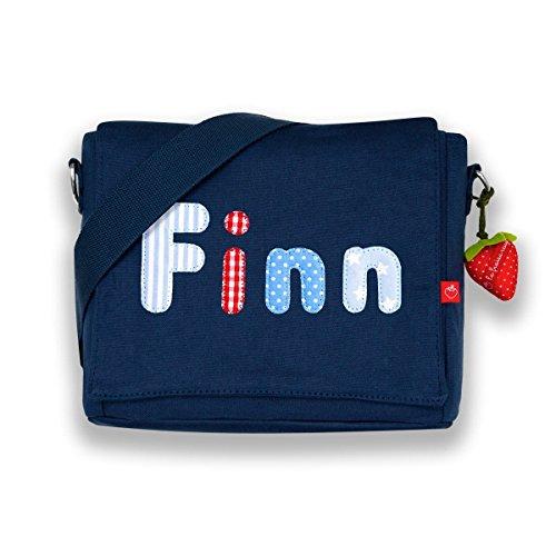kindergartentasche-kindergartenrucksack-in-einem-buchstabentasche-mit-namen-blau-fur-jungs-madchen