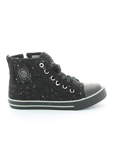 Chicco 01050531 Sneakers Bambino Nero 28