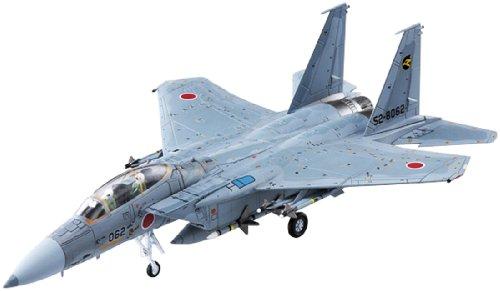 技AC06 F-15DJ 第306飛行隊 (小松)