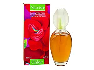 Chloe Narcisse 100ml EDT Spray