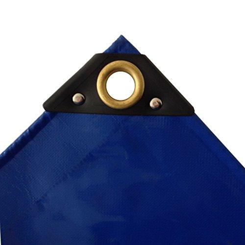 650-gm-blaue-PVC-Abdeckplane-3-x4m-12m-LKW-Plane-Industrie-Gewebeplane-senUV-stabil-reissfest-wasserdicht-Plane-Schutzplane