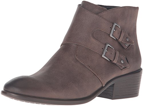 aerosoles-womens-urban-myth-boot-mushroom-75-m-us