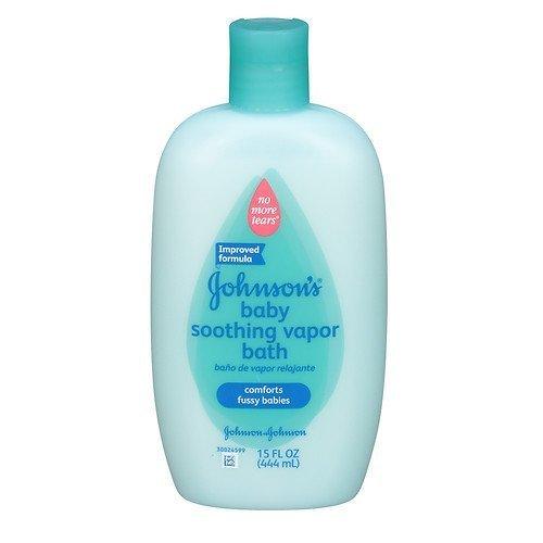 johnsons-baby-soothing-vapor-bath-15-fl-oz-444-mlpack-of-2