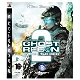 Ghost Recon : Advanced Warfighter 2 [import anglais]