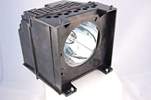 Y67-LMP replacement TV Lamp With Housing For TOSHIBA 56HM66 from Toshiba