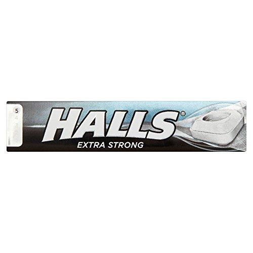 halls-menthol-extra-stark-6-er-pack