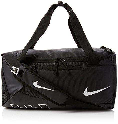 Nike YA NIKE ALPH ADPT CRSSBDY DFFL Sacca, Nero, One size, Uomo