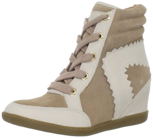 Rev Madison Harding Women's Kenneth Fashion Sneaker