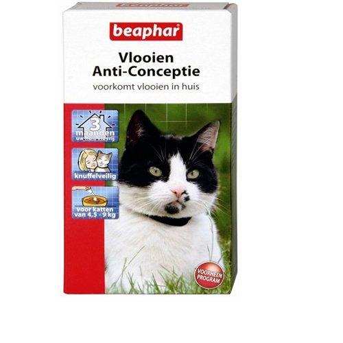 beaphar-flohe-anti-konzeption-katze-45-bis-9-kg