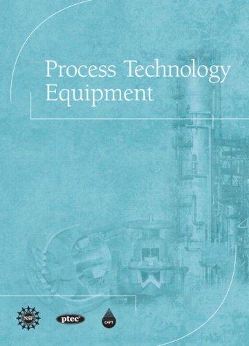 Process Technology Equipment