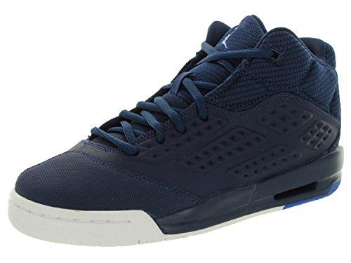 nike-768902-sneakers-femme-cuir-bleu-39