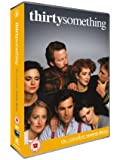ThirtySomething - Season 3 [DVD]