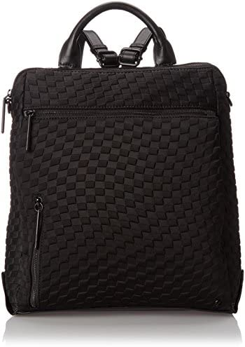 Elliott Lucca Olvera Metro Fashion Backpack