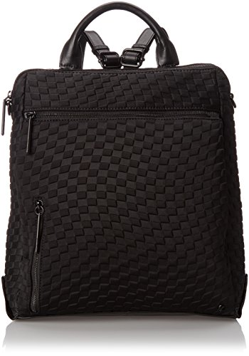 elliott-lucca-olvera-metro-fashion-backpack-black-neoprene-one-size