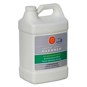 Automotive Car Care Exterior Care Cleaners