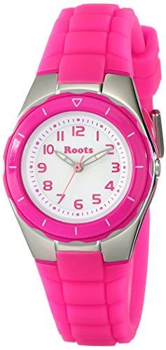 roots-womens-1r-at425fu1f-saturna-pink-plastic-watch
