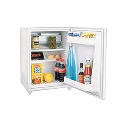 Dometic RA140W Réfrigérateur 41 L Blanc