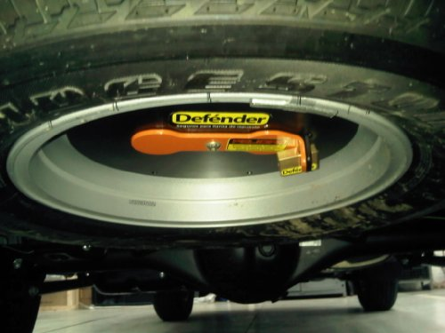 Car Chains Cost