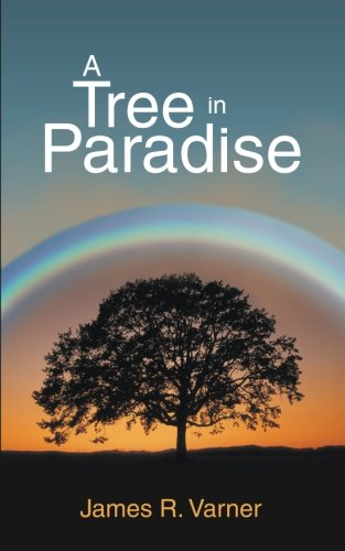 A Tree in Paradise