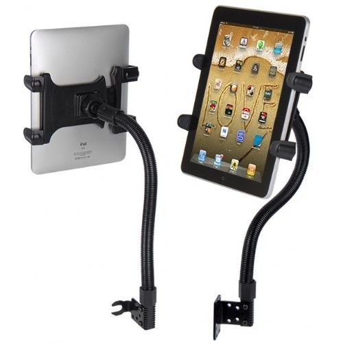 tablet holder for car