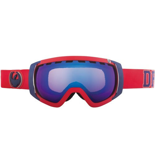 dragon-rogue-snow-goggles-team-spirit-blue-steel-yellow-blue-ionized-one-size