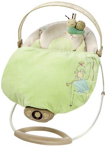 Comfort & Harmony Snuggle Stay Blanket