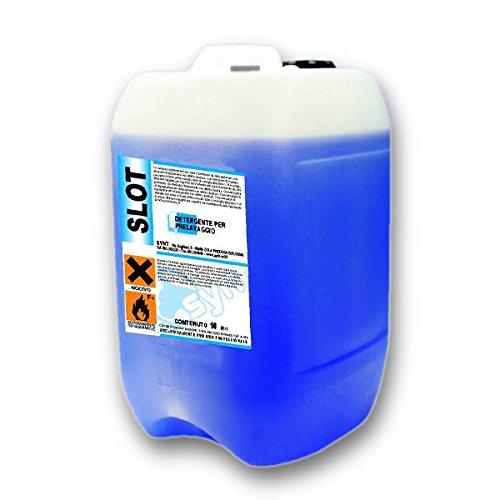 tanica-detergente-slot-25-kg-media-alcalinita-per-prelavaggio-synt-chemical