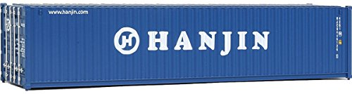 walthers-scenemaster-hanjin-corrugated-container-40