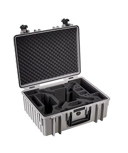 BW-Werkzeugkoffer-Sortimo-L-Boxx-1-Stck-11802