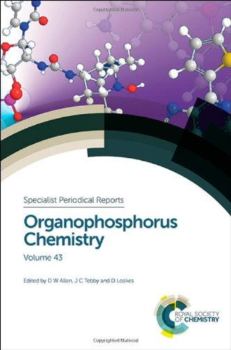 organophosphorus-chemistry-volume-43-specialist-periodical-reports