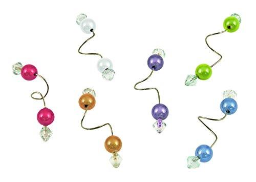 true-fabrications-2331-wine-glass-charms