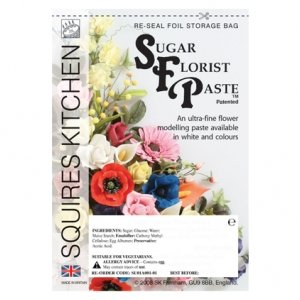 squires-kitchen-sugar-florist-paste-white
