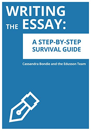 write analysis essay editorial